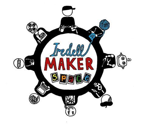 Makerspace Logo Design - Mary Billings Color (2).JPG