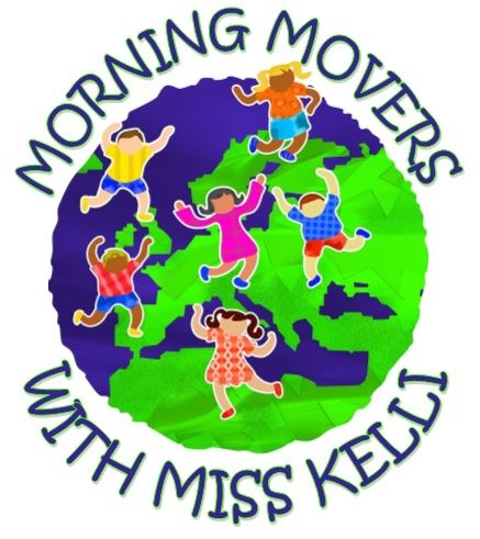 MORNINGMOVERSLOGO