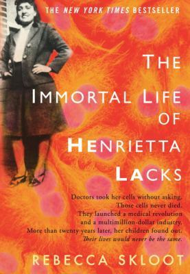 HBOB-The Immortal Life of Henrietta Lacks