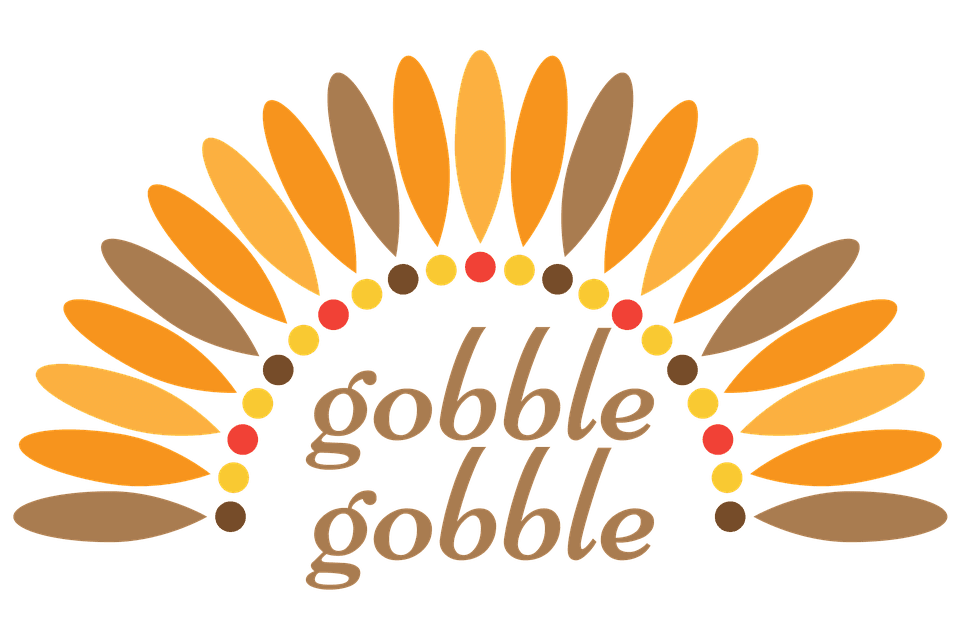 happy-thanksgiving-1842910_960_720