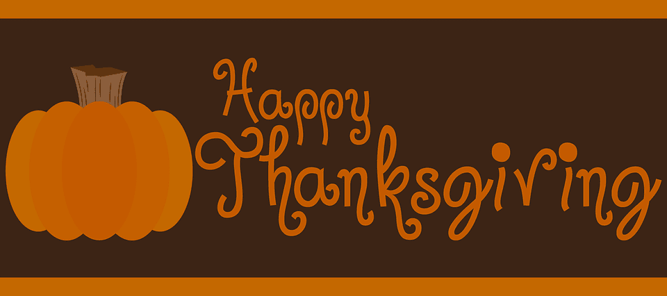 happy-thanksgiving-1842911_960_720