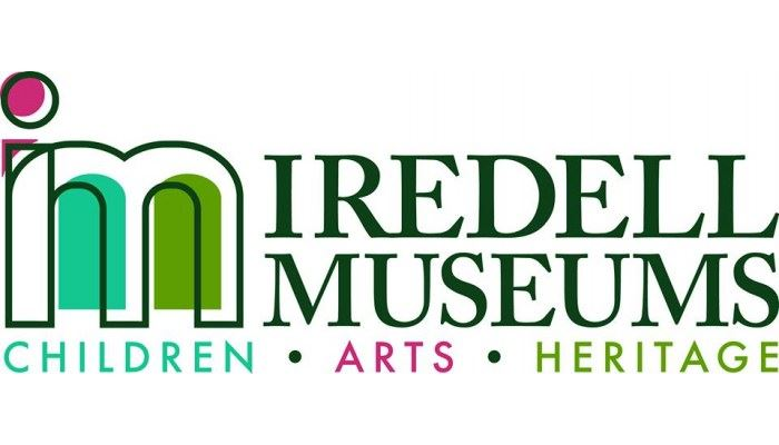 Iredell Museums