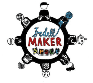 IredellMakerspace