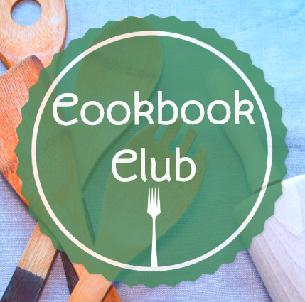 Cookbook Clu (1)
