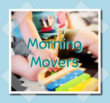 Morning_Movers