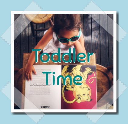 Toddler_Time
