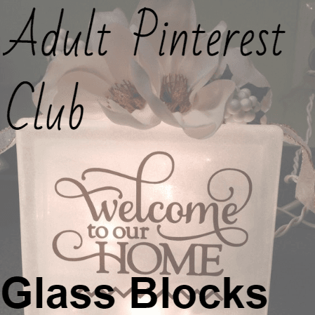 AdultPinterestGlassBlocks