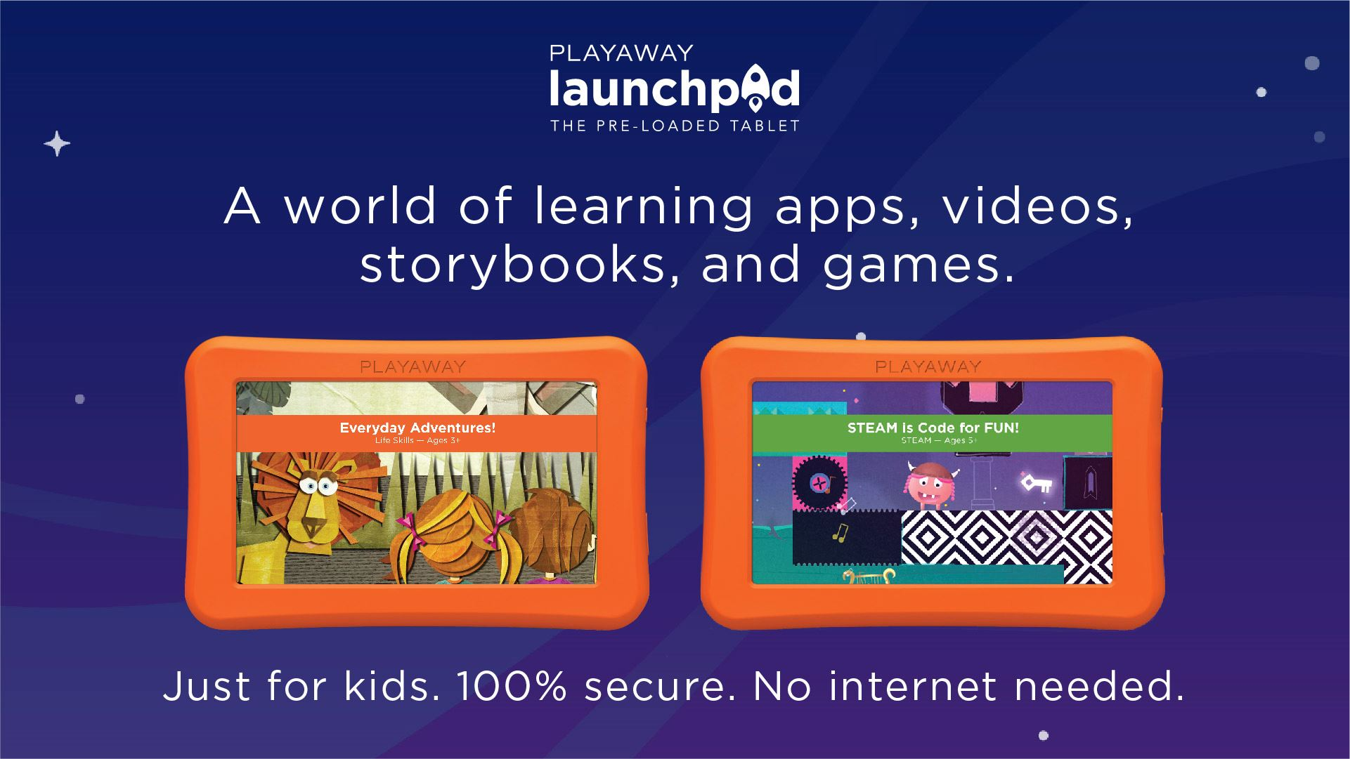 Launchpad_Social_Post_Facebook_Banner