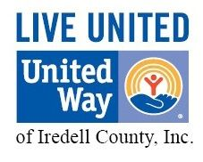 United Way of Iredell County