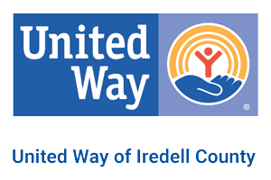 United Way logo Opens in new window